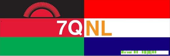 7qnl-logo-wp