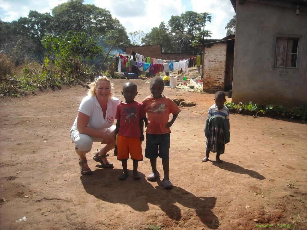 kinderen-malawi-Saskia