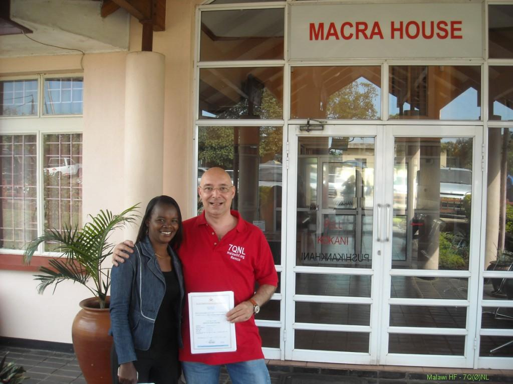 macra-license-1024x768