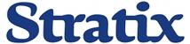 stratix-logo
