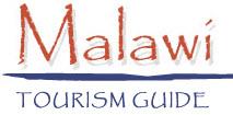 malawi_tourist