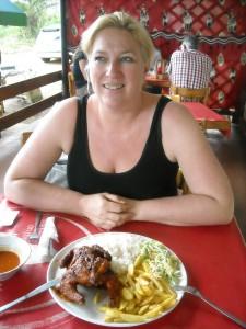 plate and saskia tasty bites blog