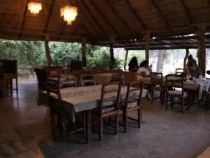 restaurant majete